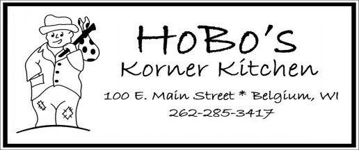 Welcome To HoBou0027s Korner Kitchen